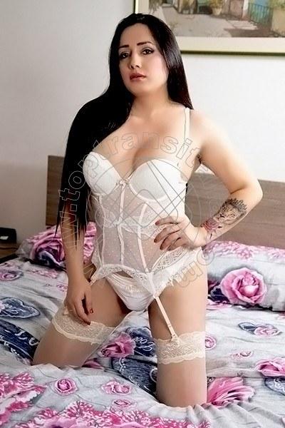 Megan Lizzy PONTE SAN GIOVANNI 3348359470